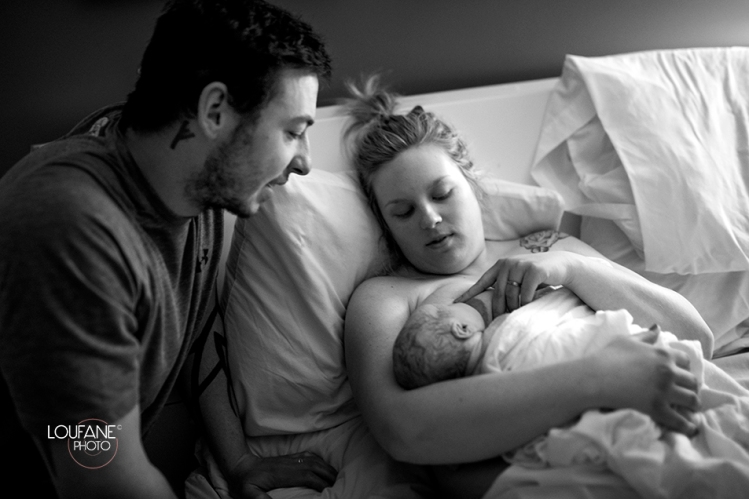 Nouveau-nés, Newborn, bébé, baby, photographie, photography