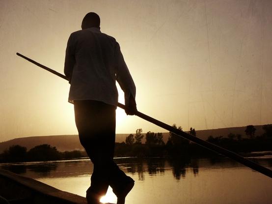 homme a la barque02