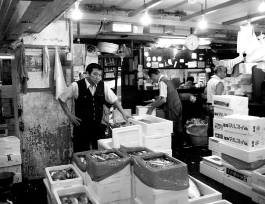 marche-de-poissons-tokyonb