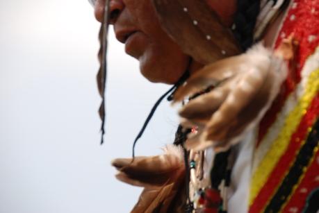 pow-wow-wendake-2008_14