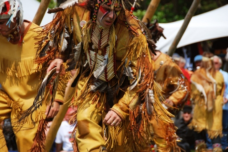 pow-wow-wendake-2008_42