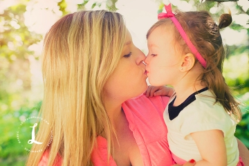 kiss 1