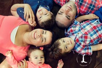 Marie-Kim_Cercle de famille copie