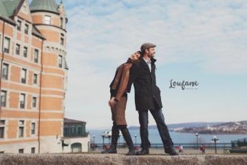 LoufanePhoto_Anne-Marie et Simon