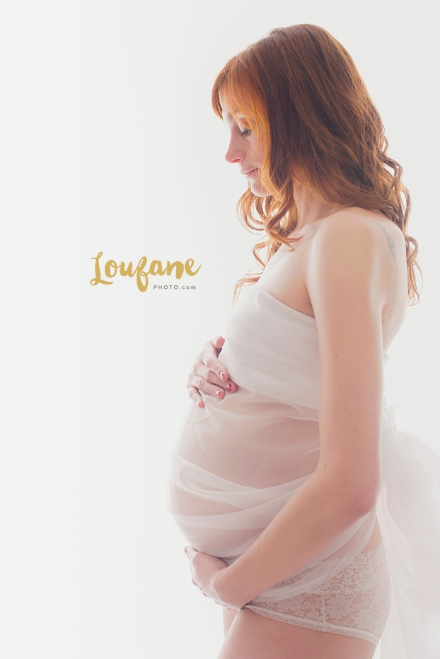 LoufanePhoto_Anne-Marie_Maternité 5 copie