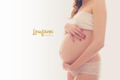 LoufanePhoto_Anne-Marie_Maternité 6 copie