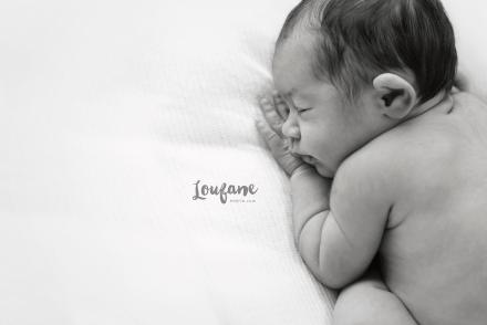 LoufanePhoto